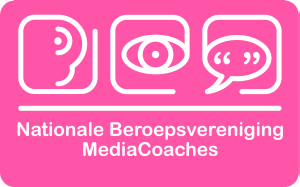 NationaleBeroepsverenigingMediaCoaches300