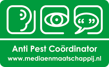 Anti Pest Coördinator